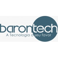 Baron Tech