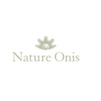 Nature Onis